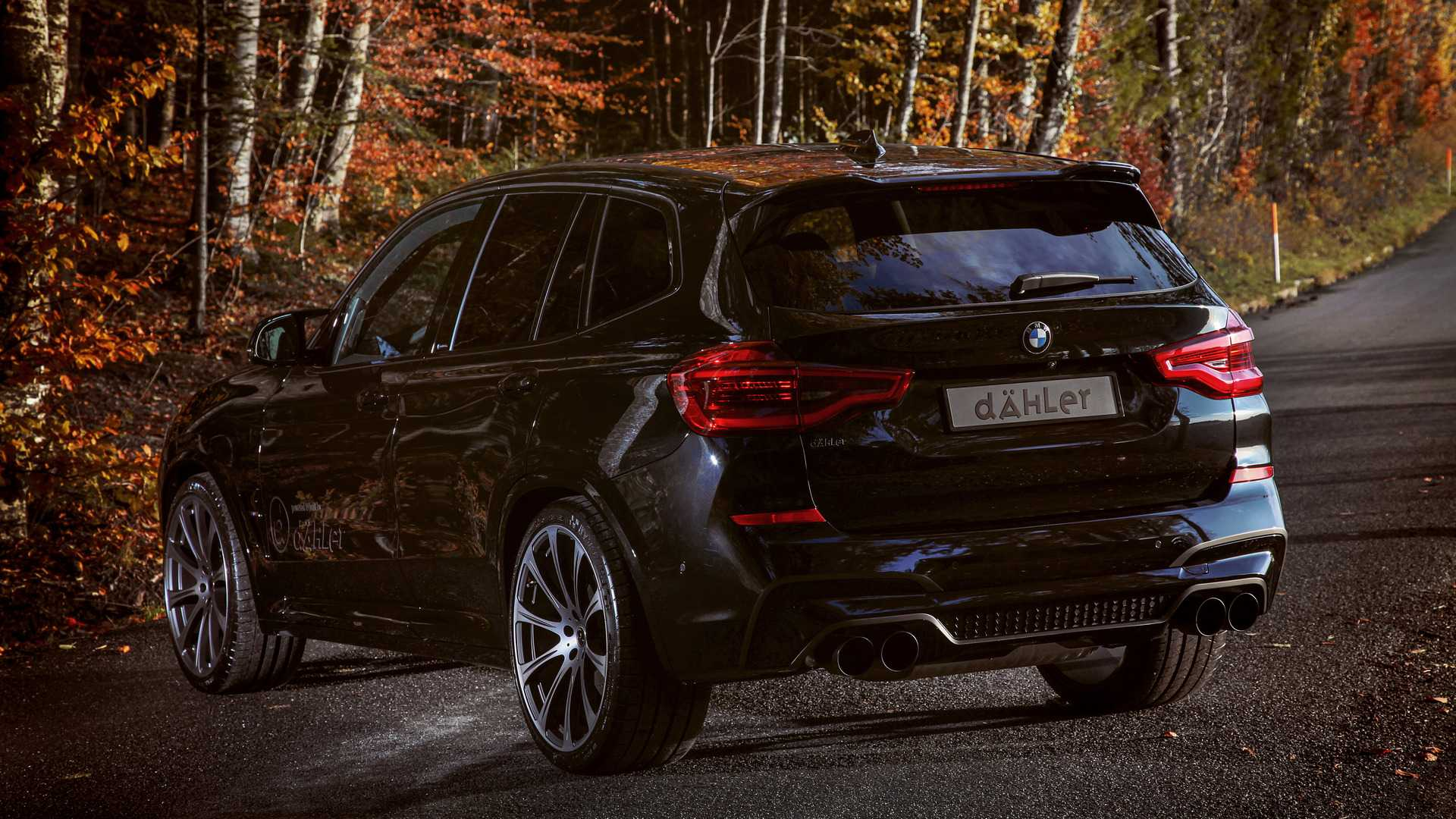 BMW_X3_M_and_X4_M_by_Dahler_0007