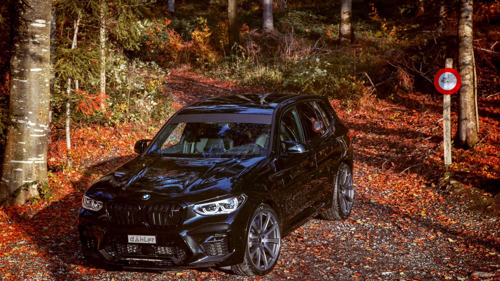BMW_X3_M_and_X4_M_by_Dahler_0008