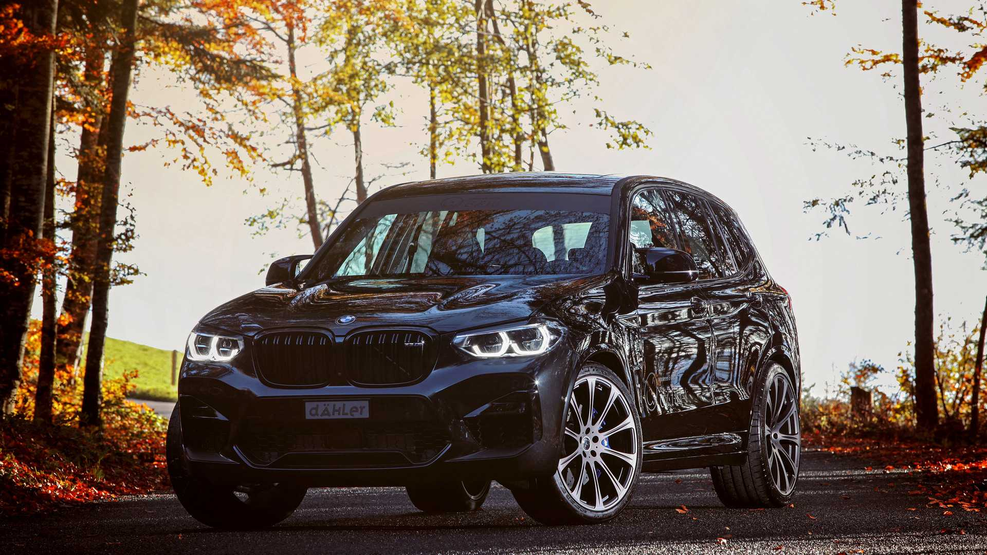 BMW_X3_M_and_X4_M_by_Dahler_0010