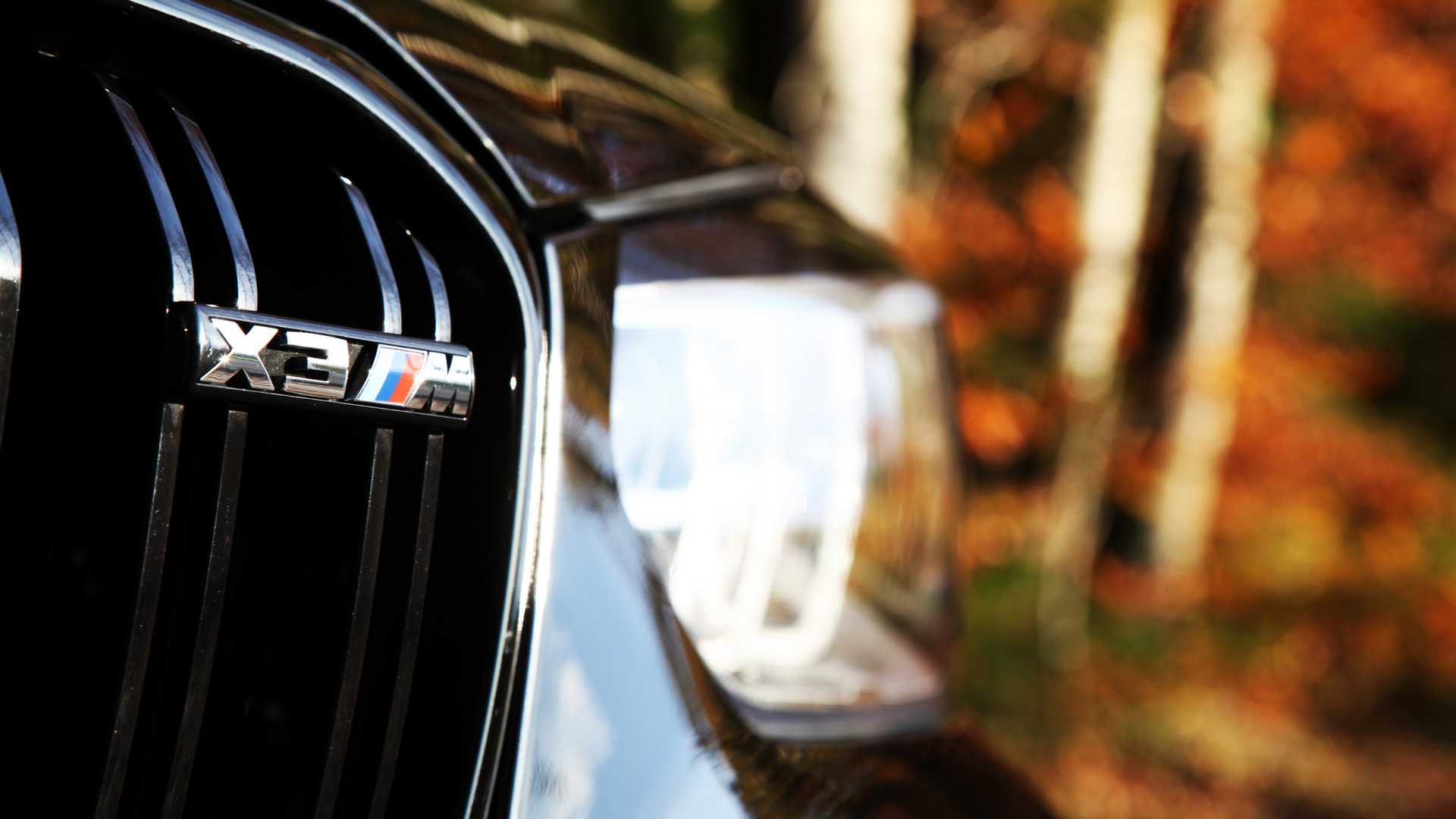 BMW_X3_M_and_X4_M_by_Dahler_0013