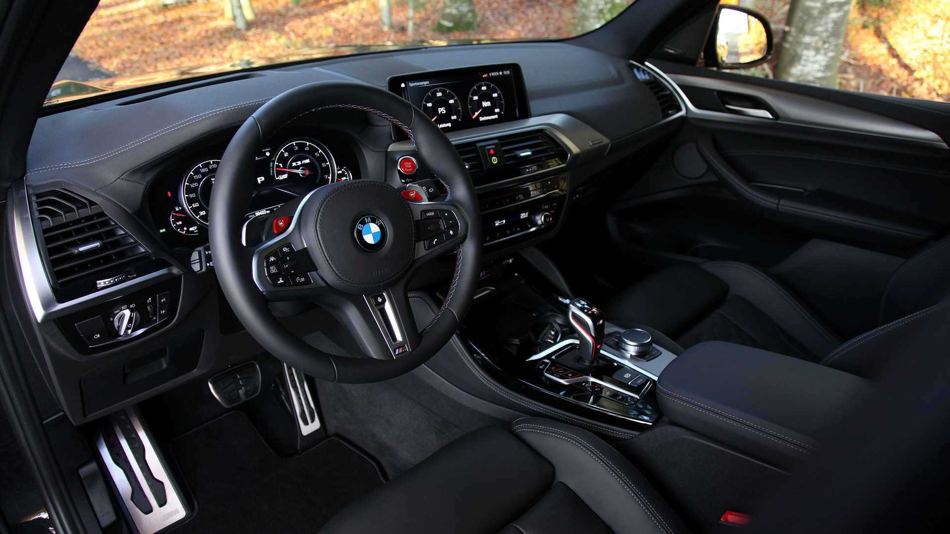 BMW_X3_M_and_X4_M_by_Dahler_0018