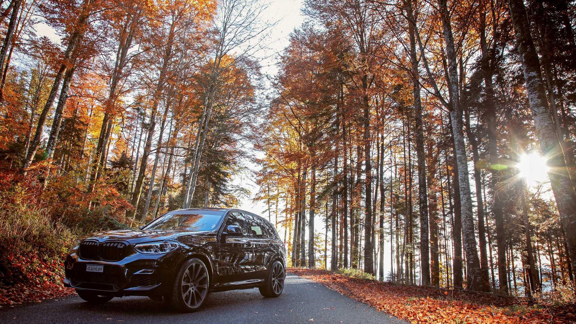 BMW_X3_M_and_X4_M_by_Dahler_0021