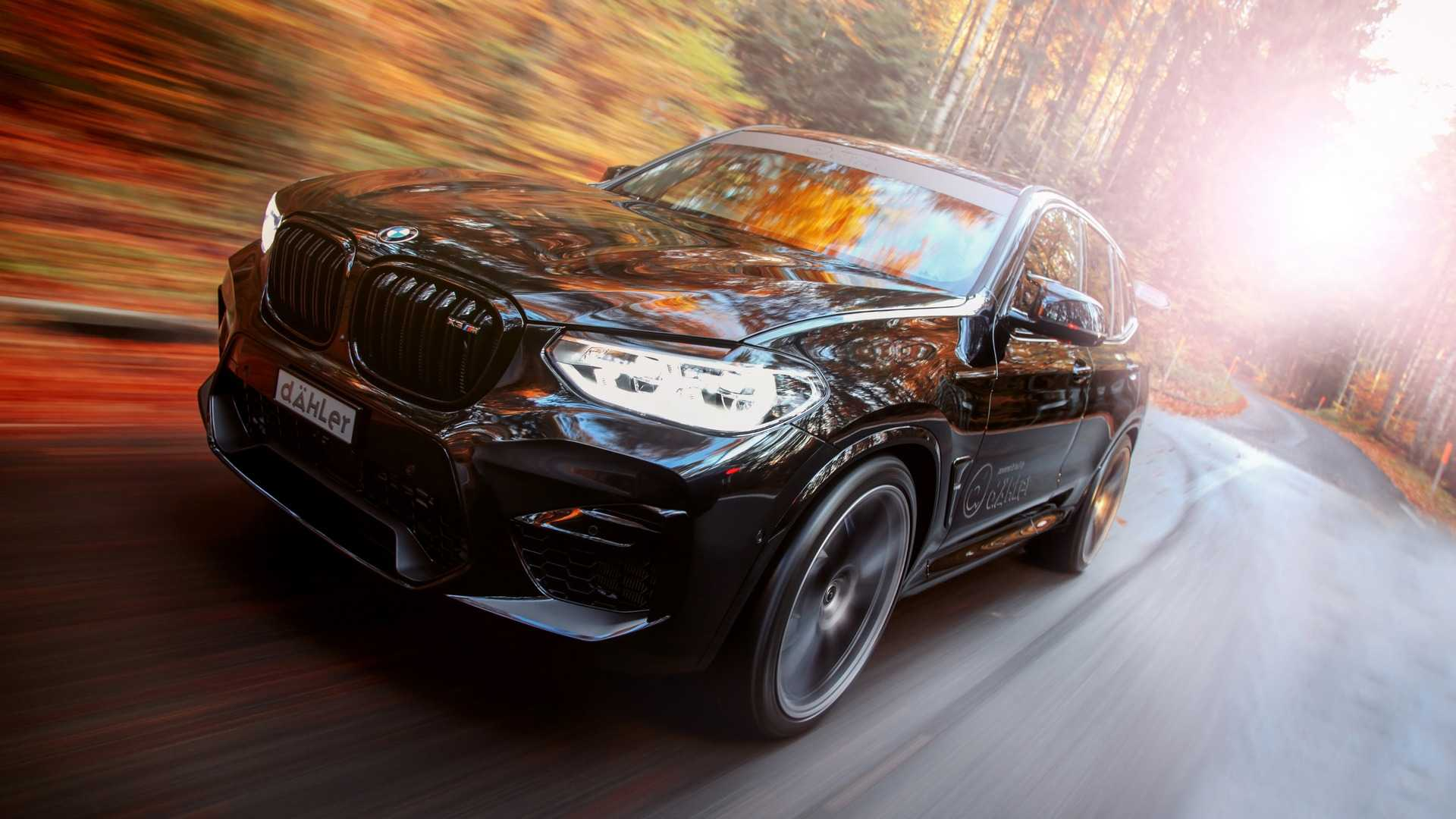 BMW_X3_M_and_X4_M_by_Dahler_0022