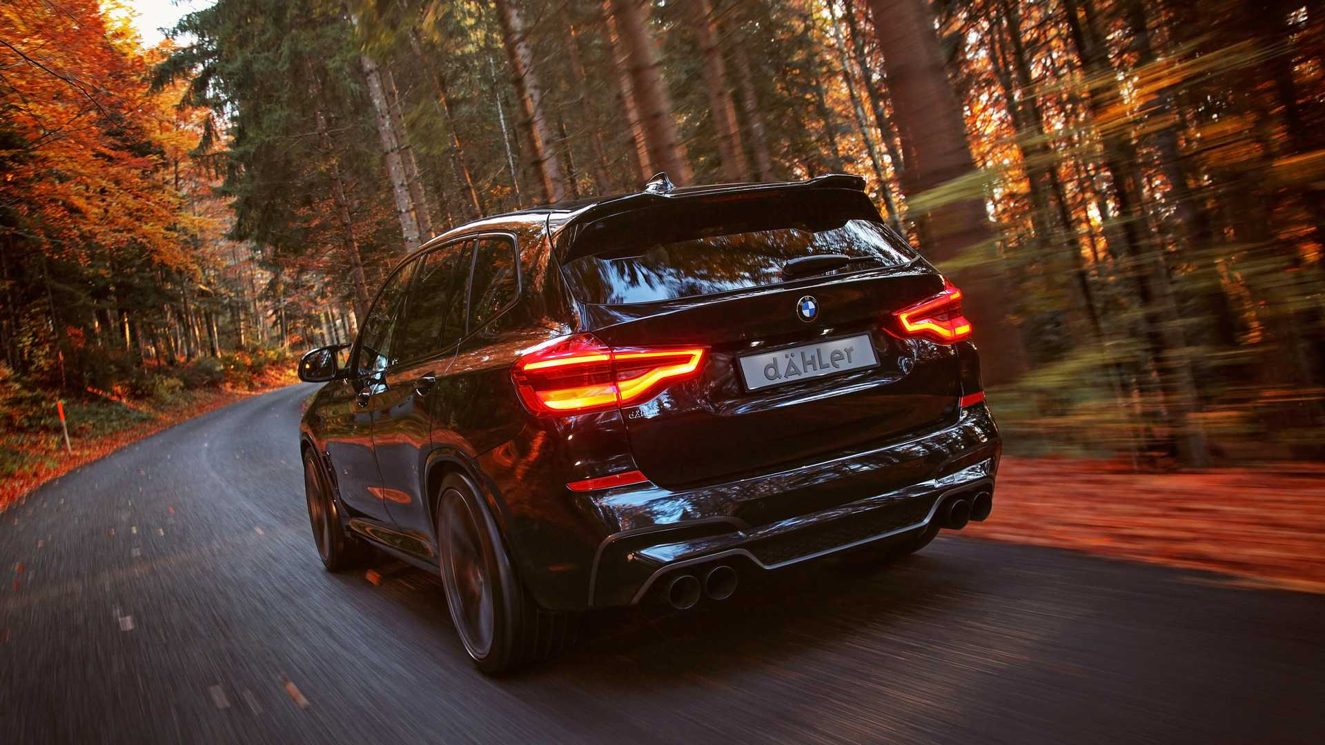 BMW_X3_M_and_X4_M_by_Dahler_0024
