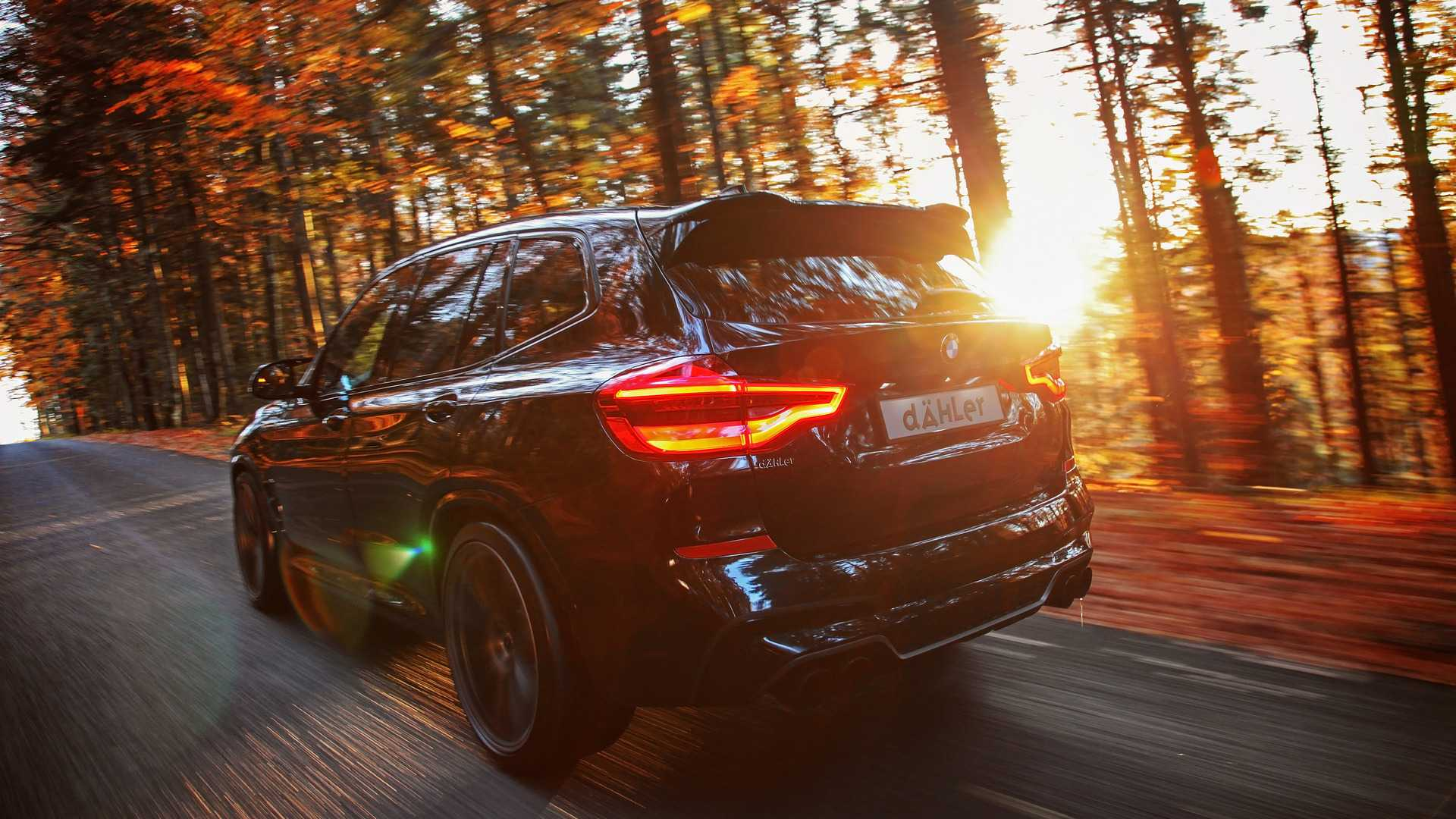 BMW_X3_M_and_X4_M_by_Dahler_0025