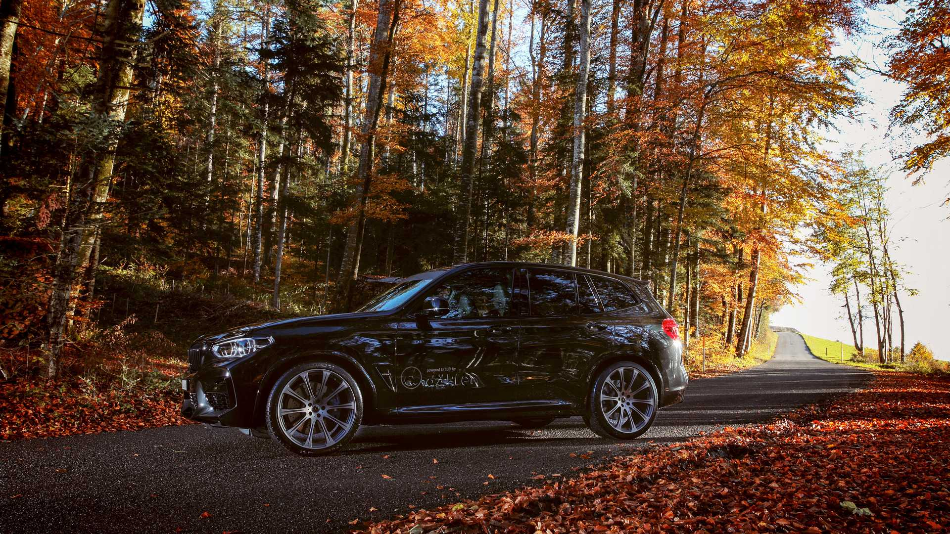 BMW_X3_M_and_X4_M_by_Dahler_0029