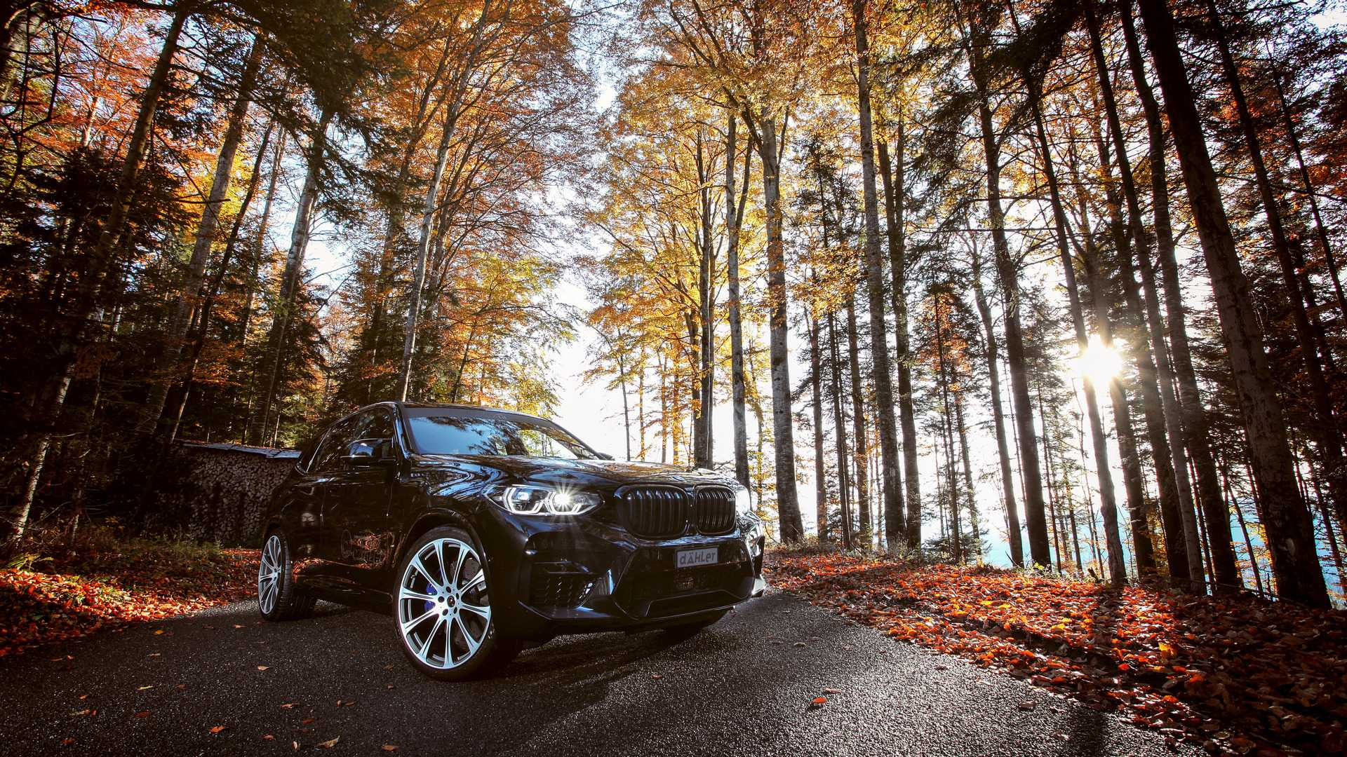 BMW_X3_M_and_X4_M_by_Dahler_0030