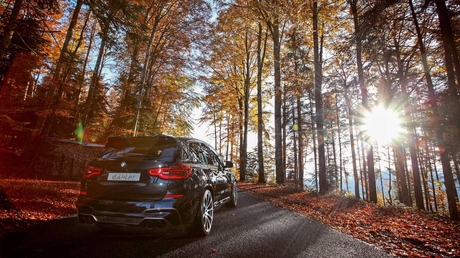 BMW_X3_M_and_X4_M_by_Dahler_0032