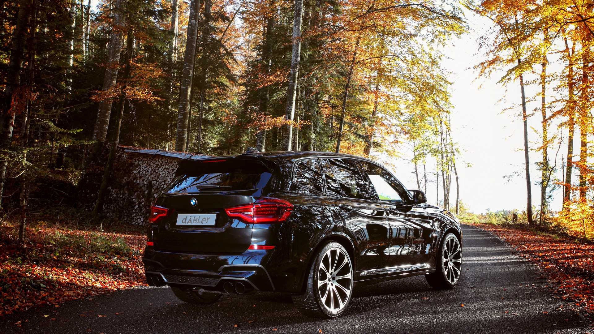 BMW_X3_M_and_X4_M_by_Dahler_0033