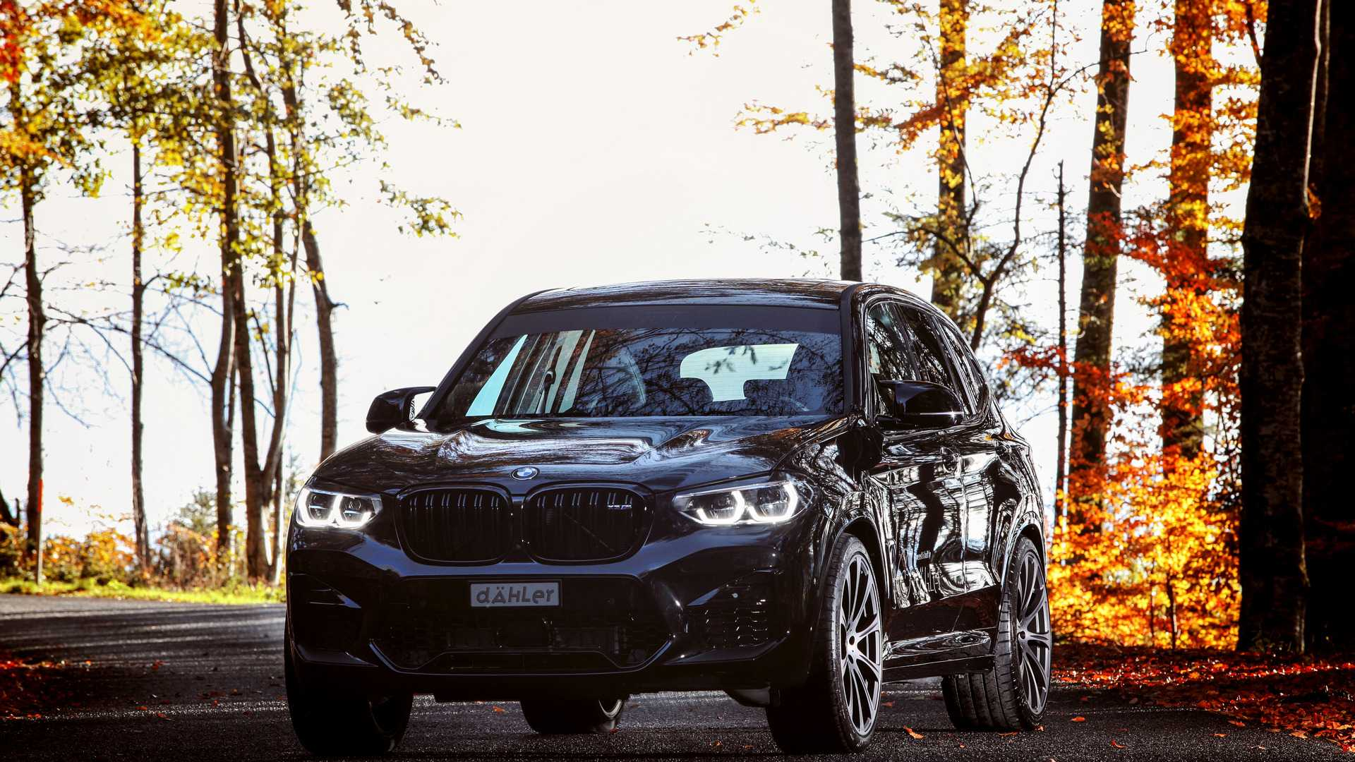 BMW_X3_M_and_X4_M_by_Dahler_0034