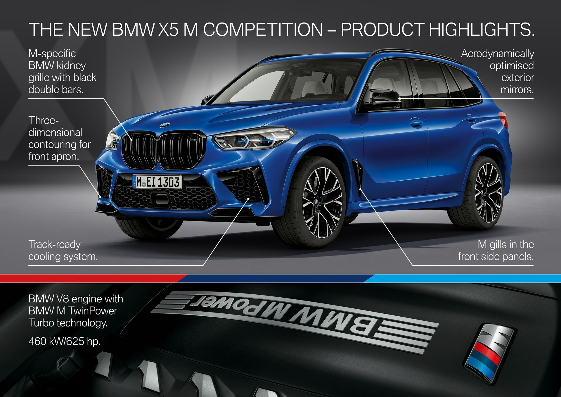 BMW-X5-M-and-X6-M-2020-128