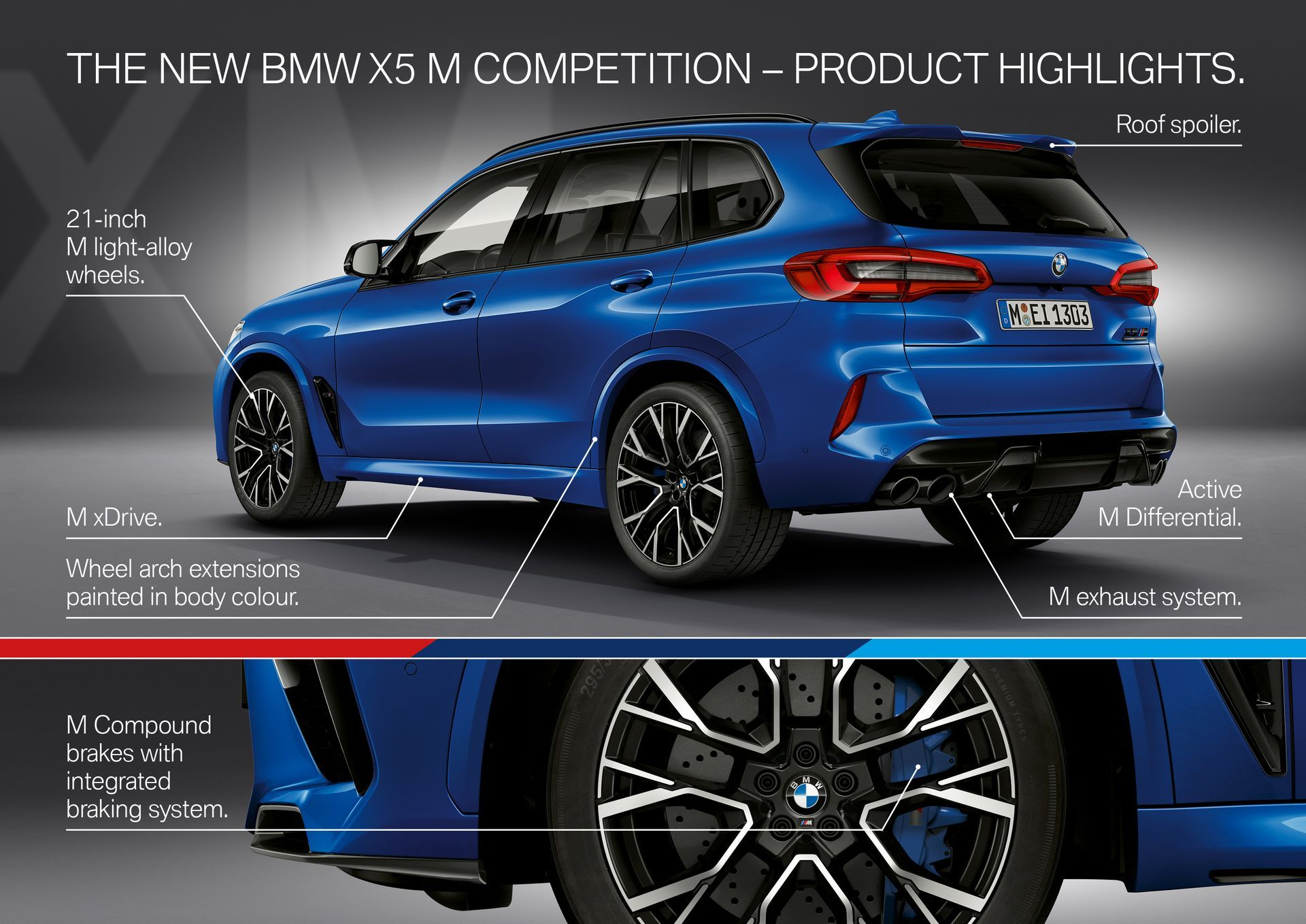 BMW-X5-M-and-X6-M-2020-130