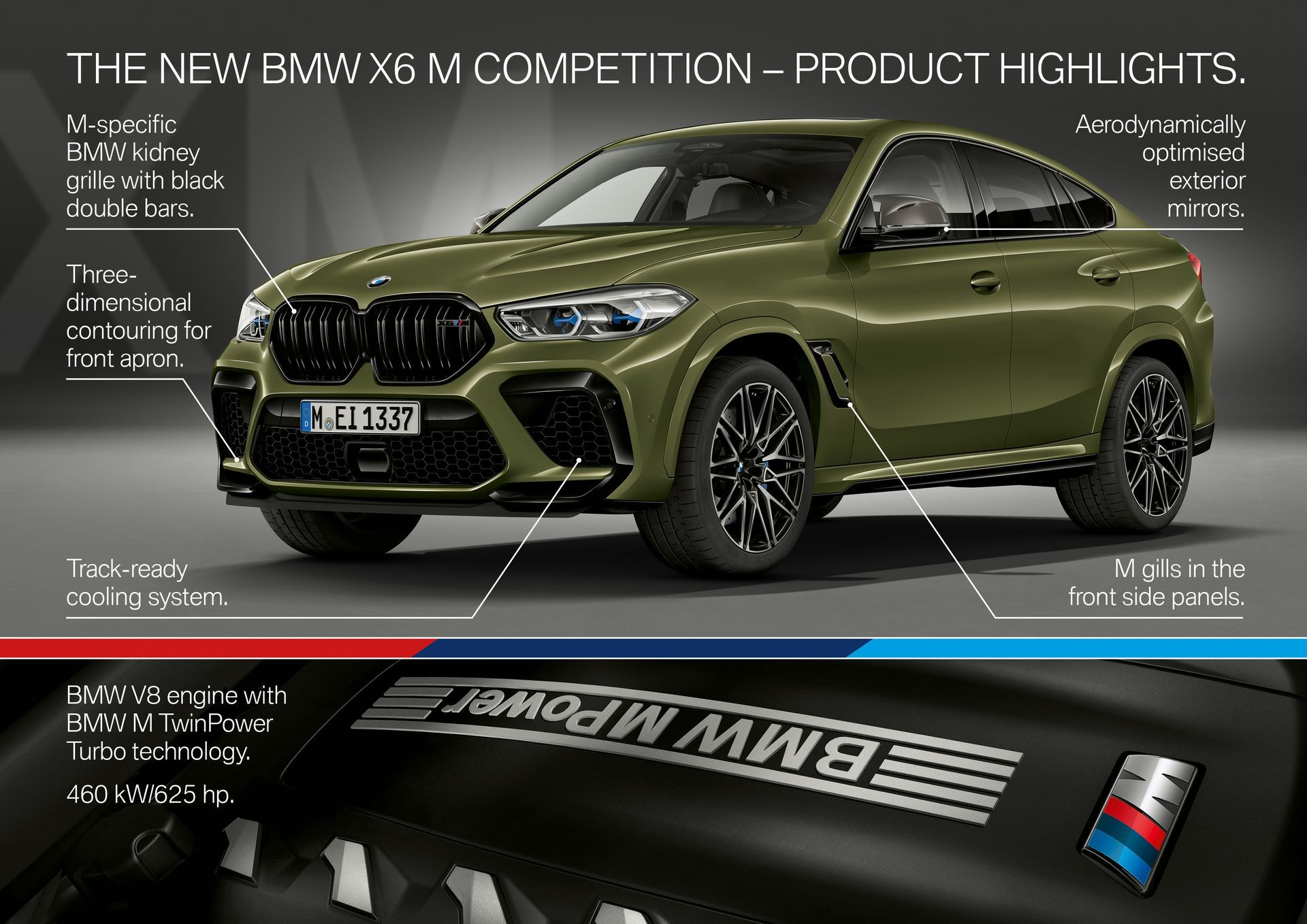 BMW-X5-M-and-X6-M-2020-131