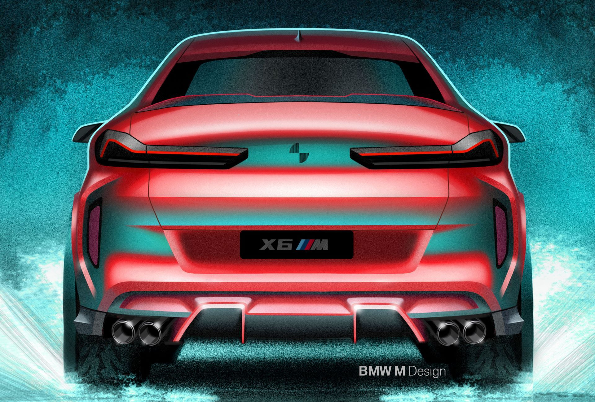 BMW-X5-M-and-X6-M-2020-146