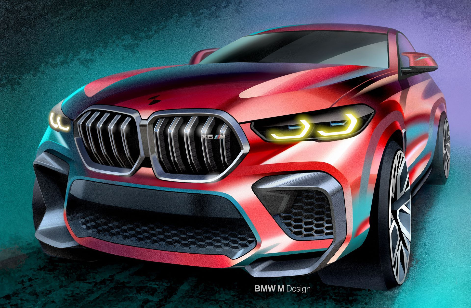 BMW-X5-M-and-X6-M-2020-147