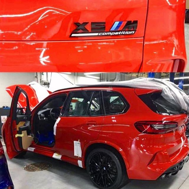 BMW-X5-M-Competition-1