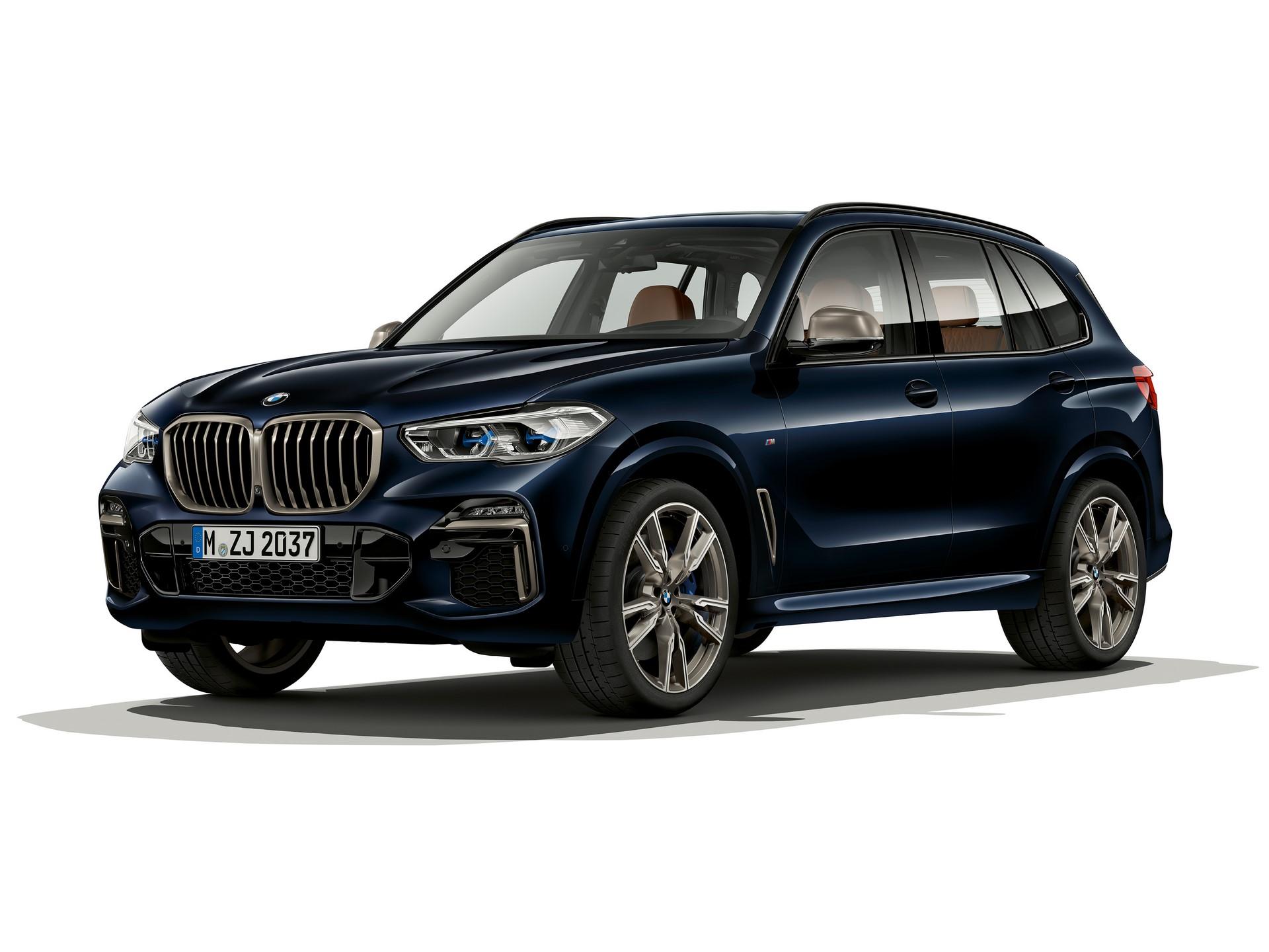 BMW-X5-M50-1