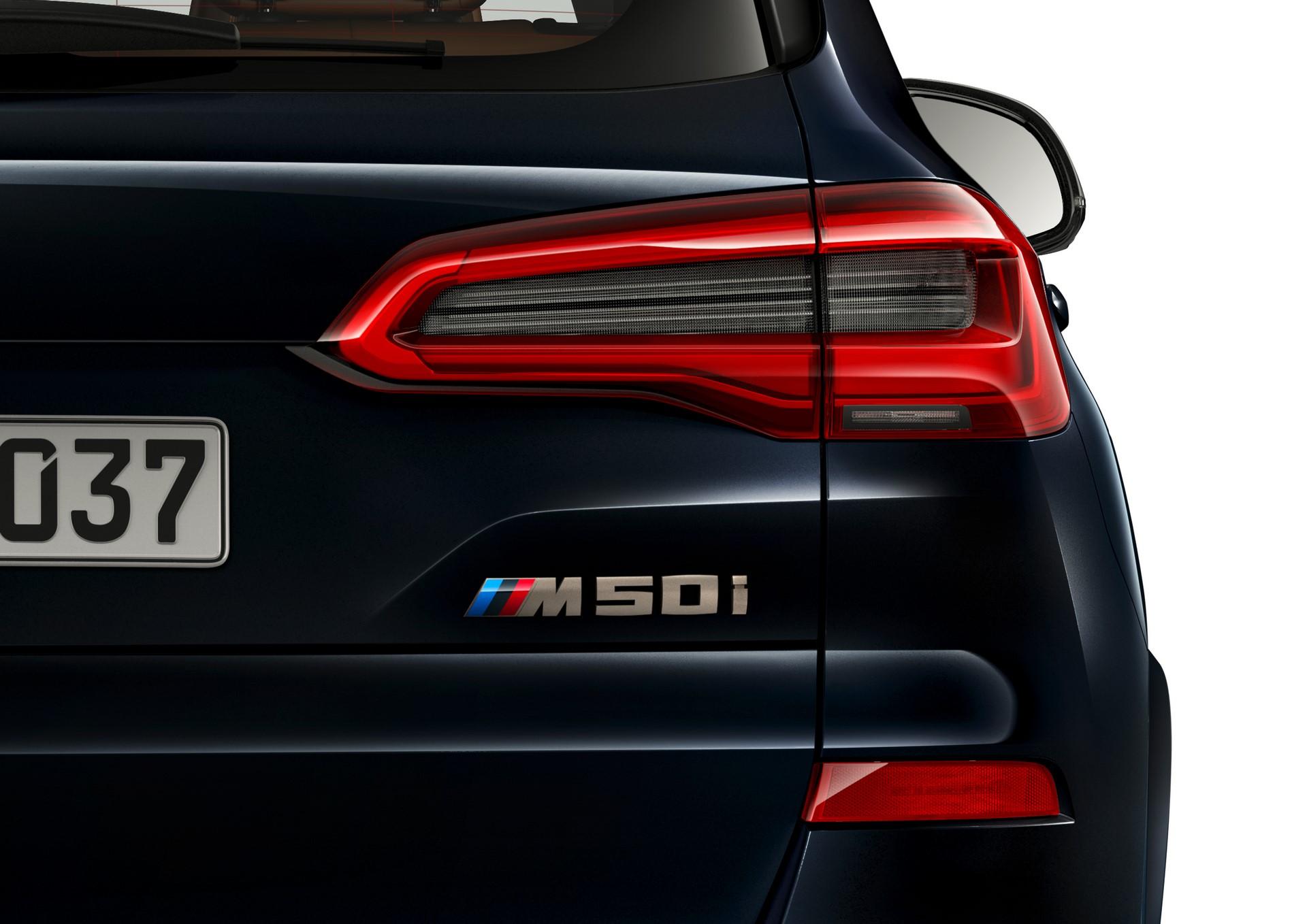 BMW-X5-M50-3