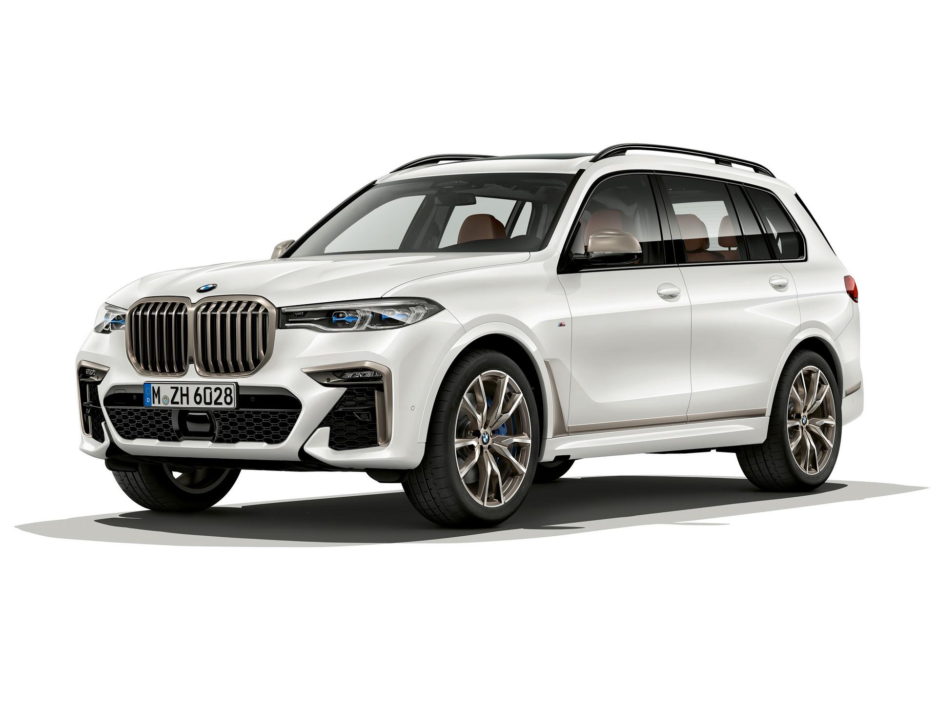 BMW-X7-M50i-1