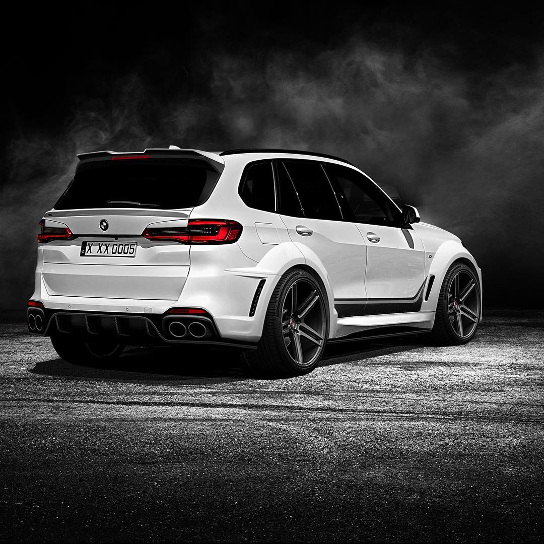 BMW_X5_Renegade_Russia_0000