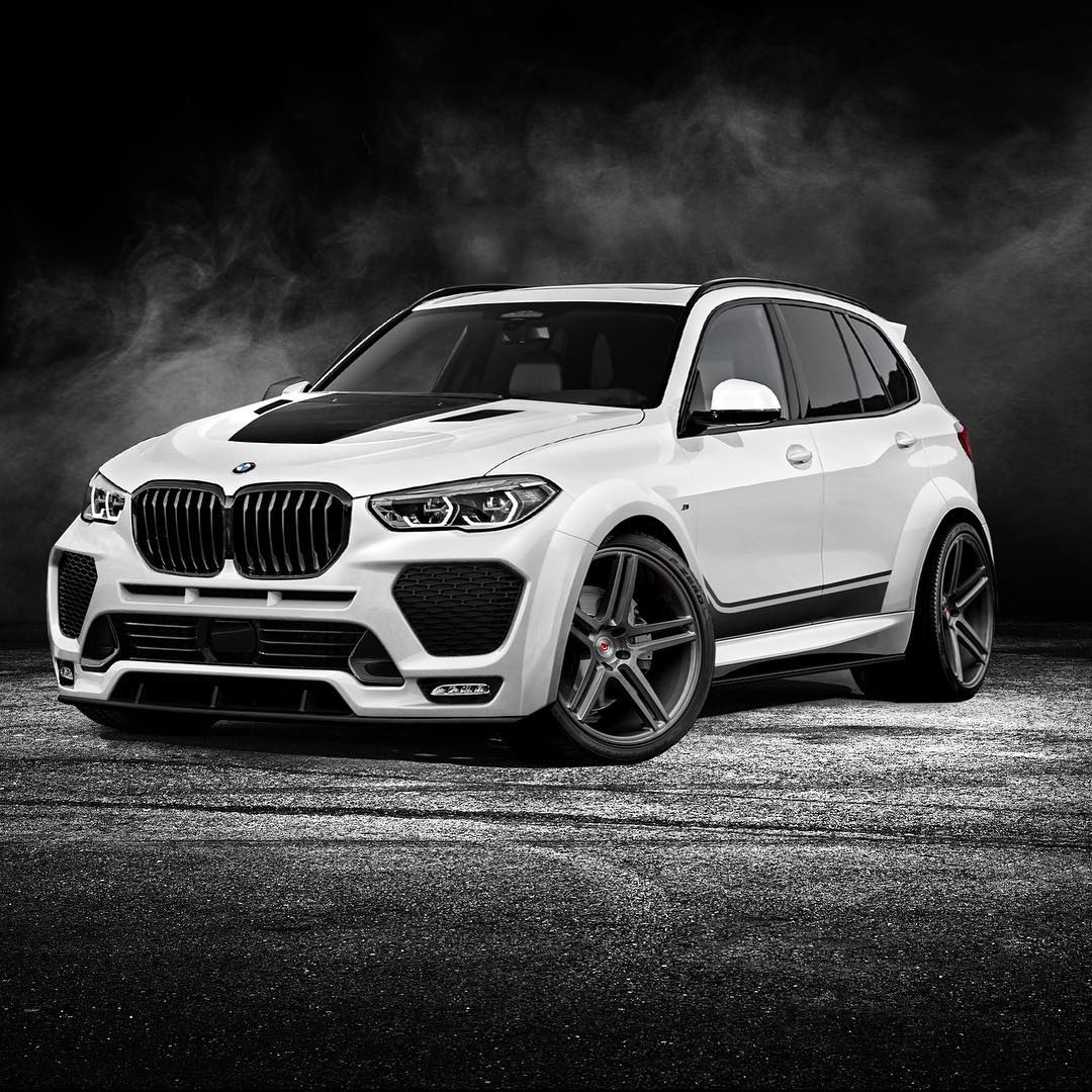 BMW_X5_Renegade_Russia_0001