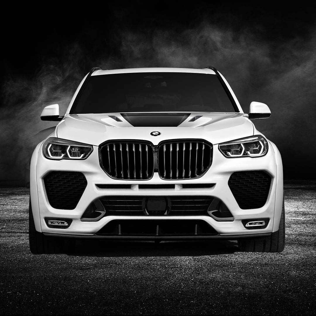 BMW_X5_Renegade_Russia_0002