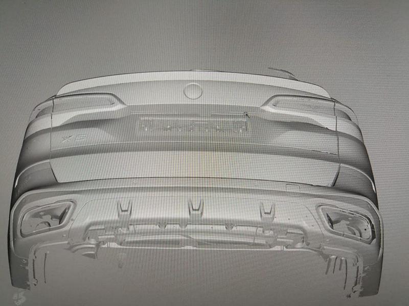 BMW_X5_Renegade_Russia_0003