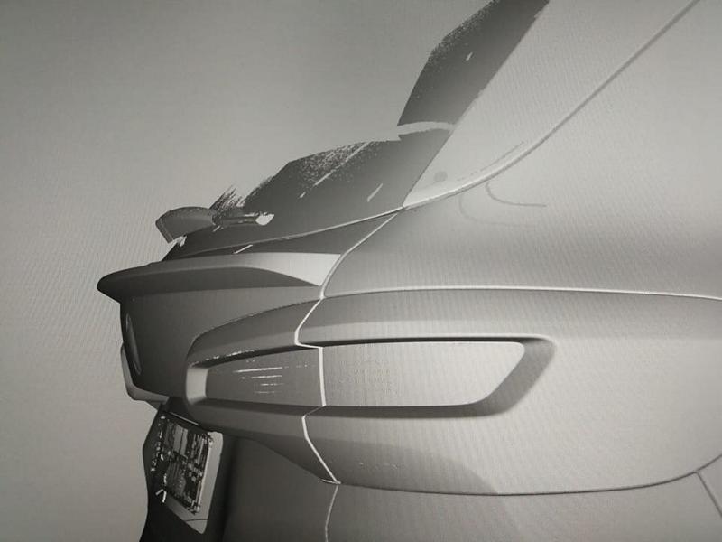 BMW_X5_Renegade_Russia_0004