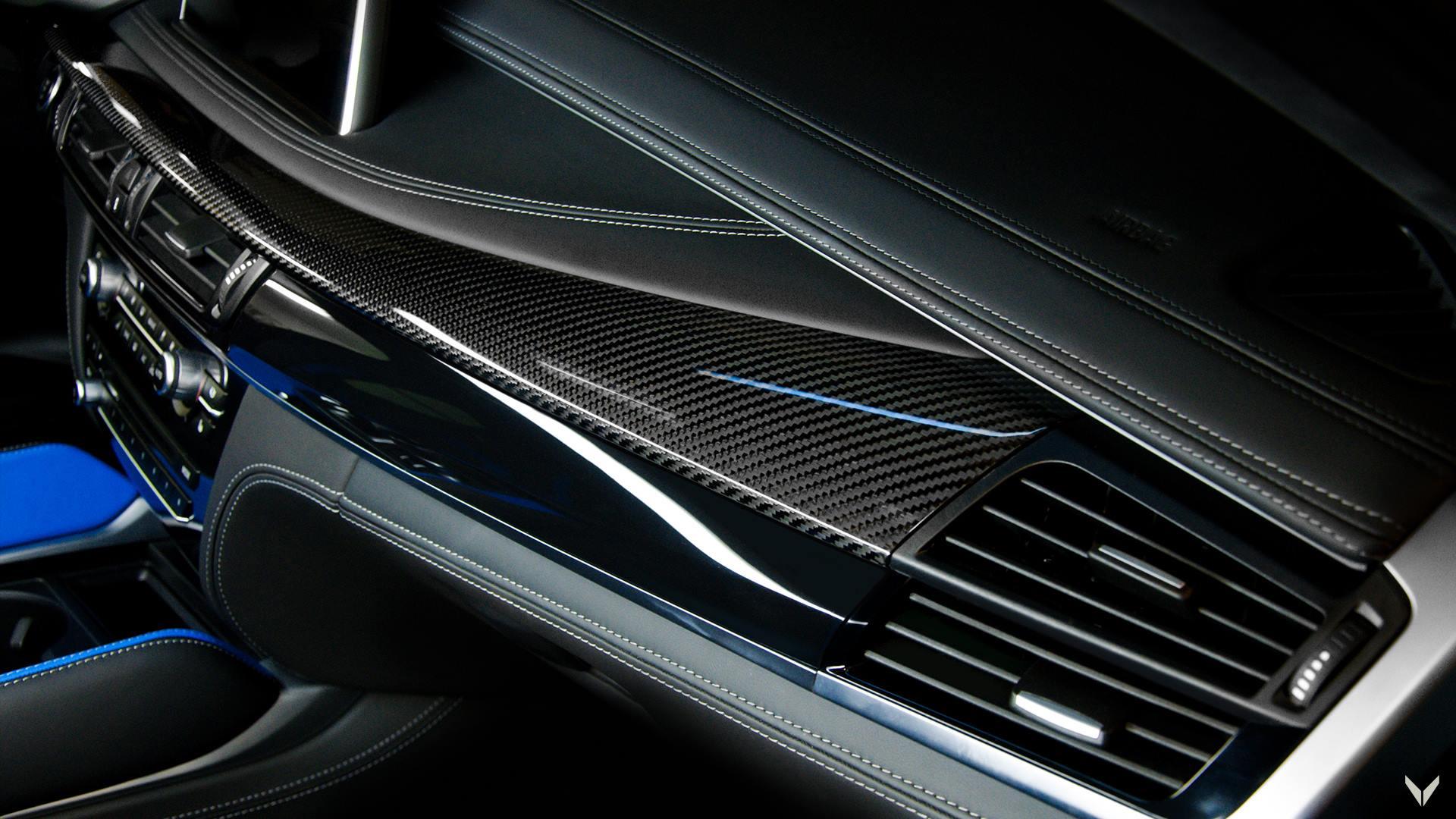 BMW-X6-M-by-Vilner-3