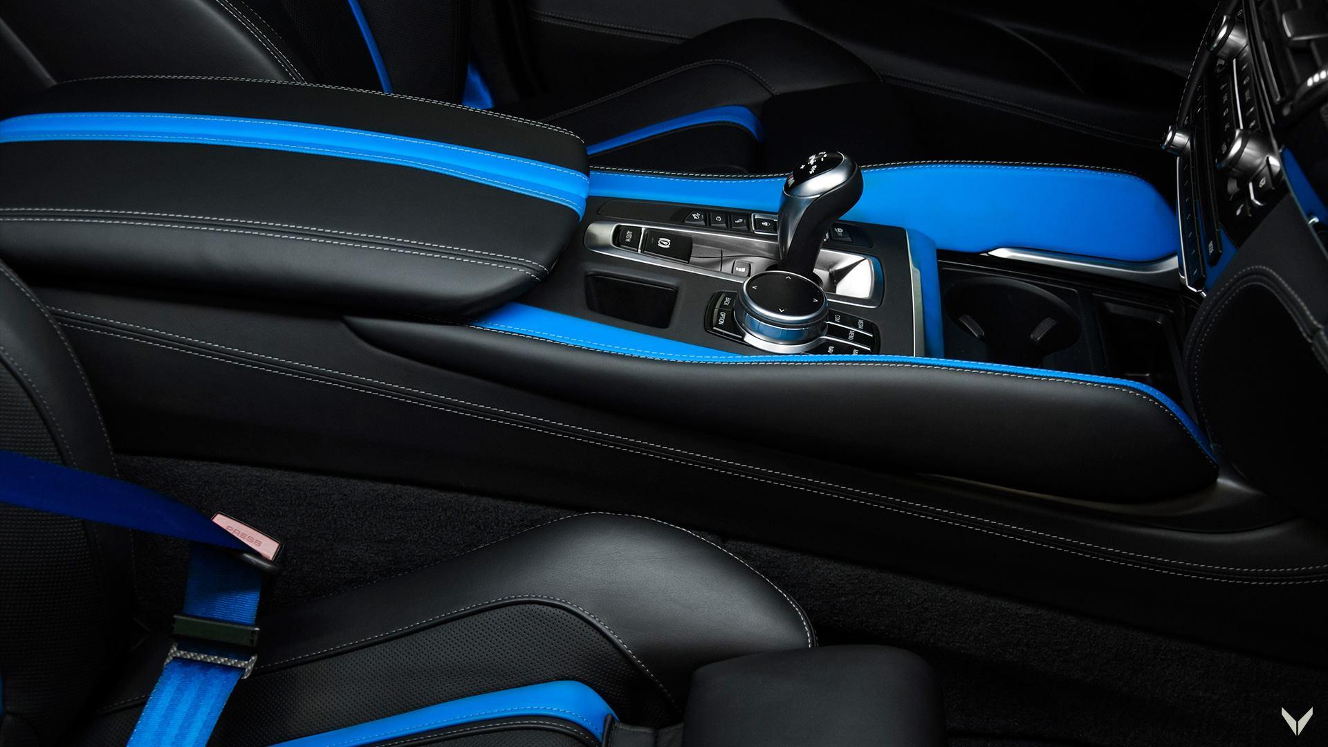 BMW-X6-M-by-Vilner-6