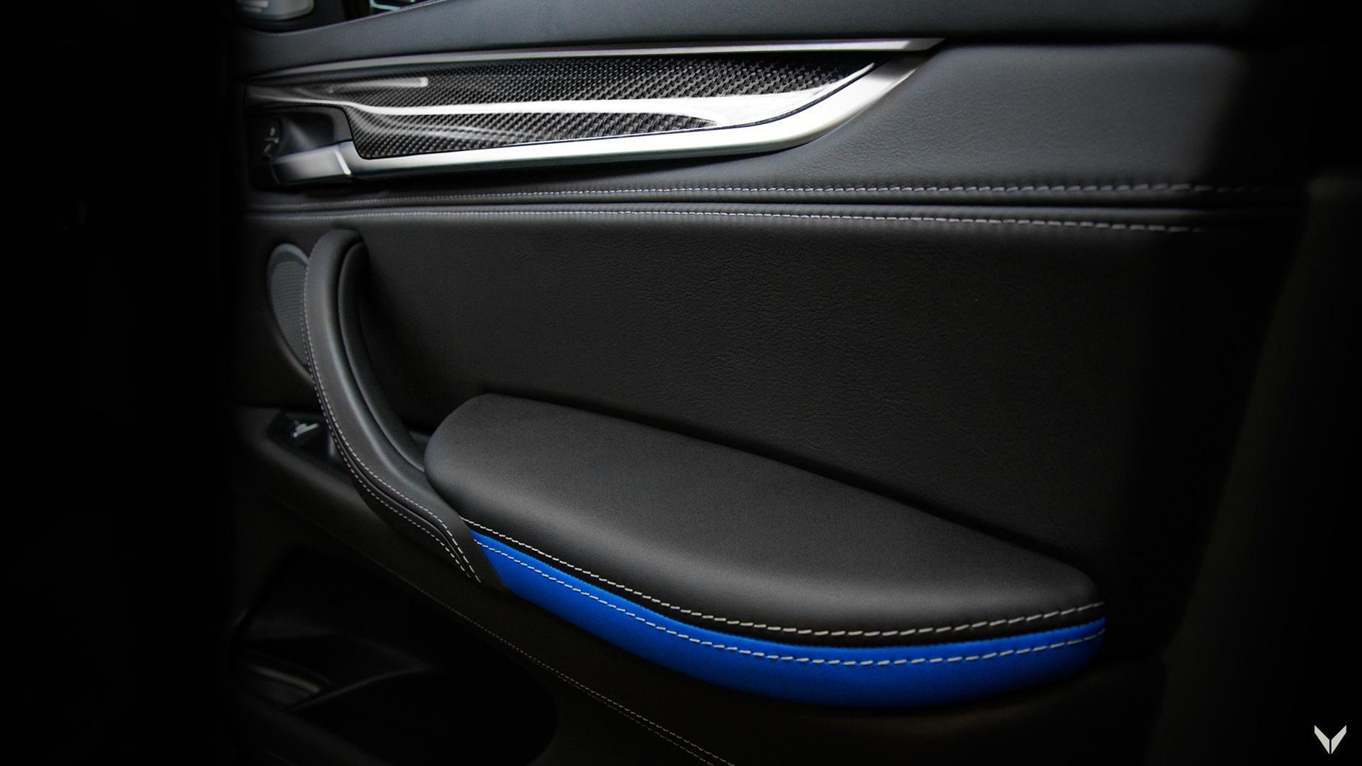 BMW-X6-M-by-Vilner-7