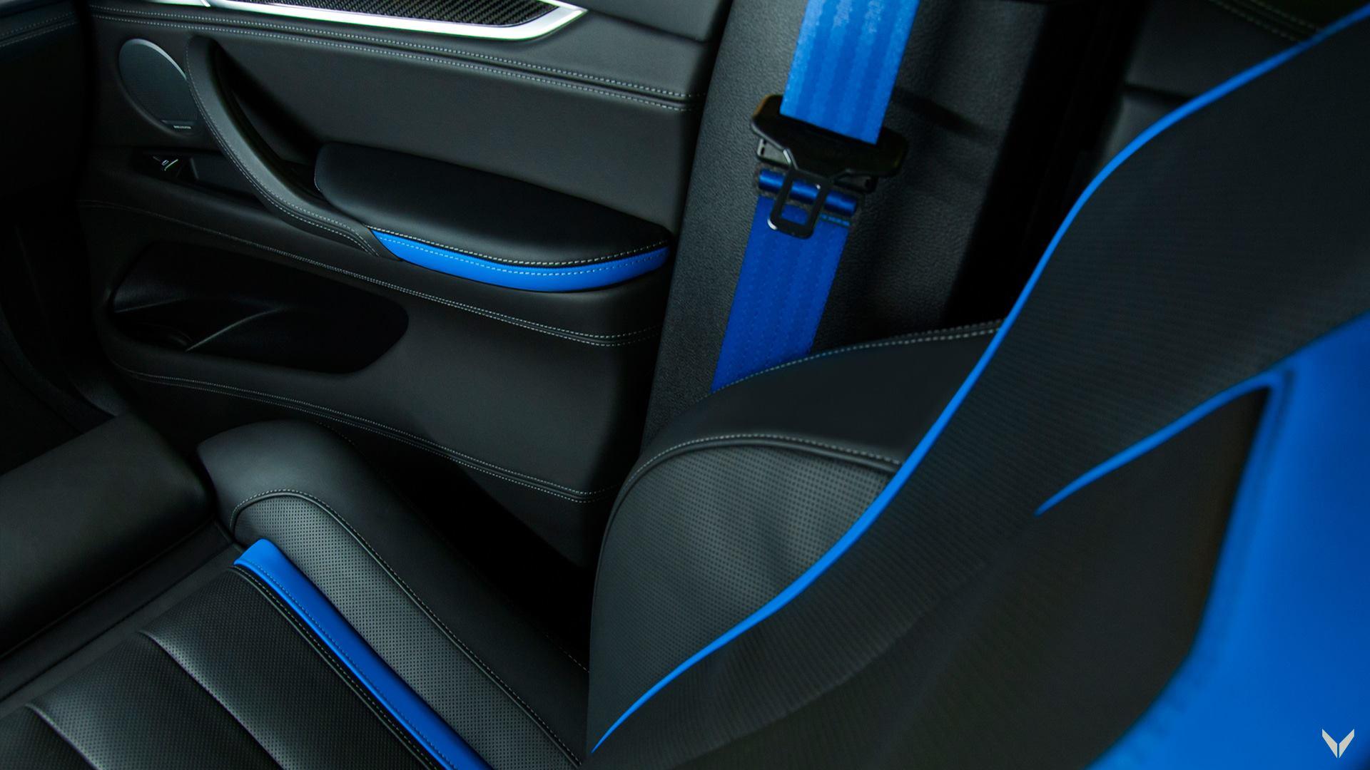 BMW-X6-M-by-Vilner-8