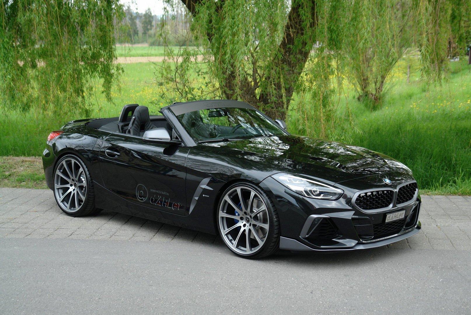 BMW-Z4-by-Dahler-1