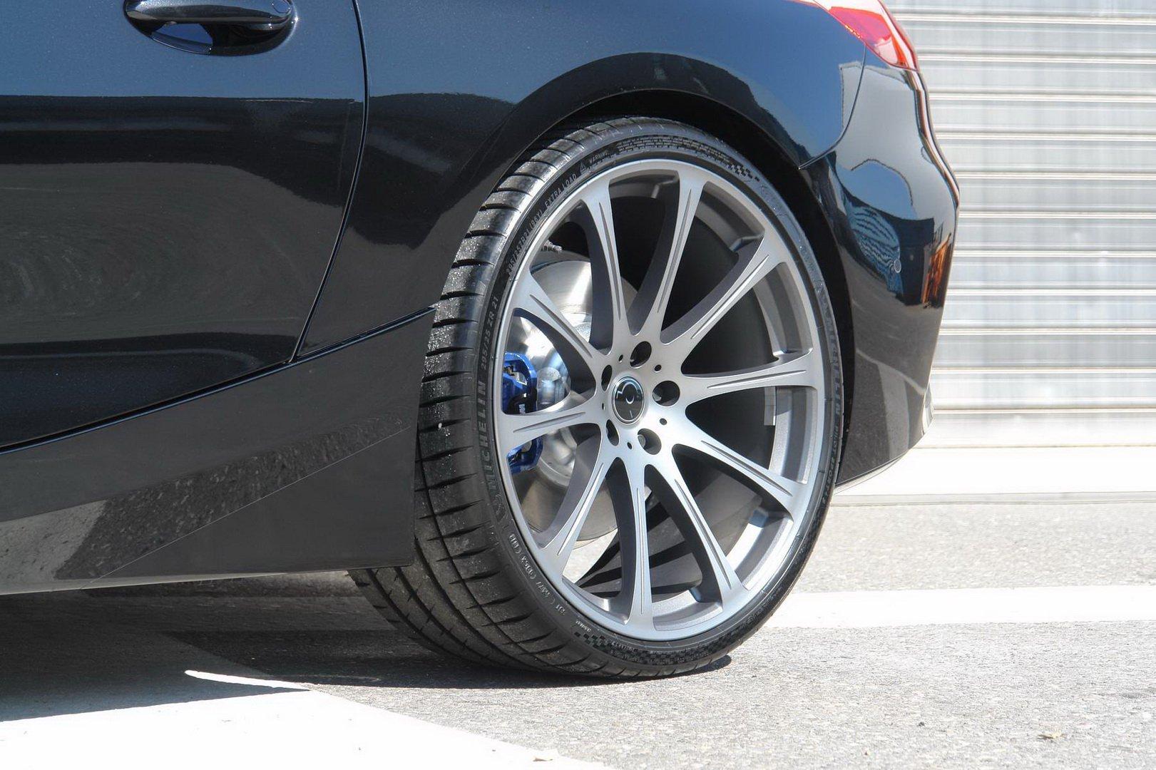 BMW-Z4-by-Dahler-12