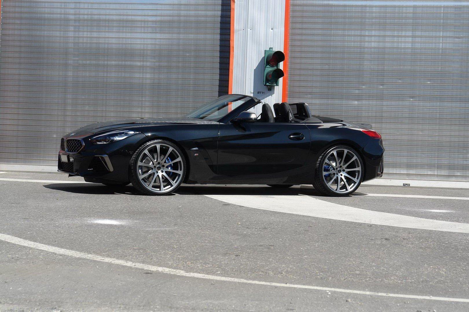 BMW-Z4-by-Dahler-14