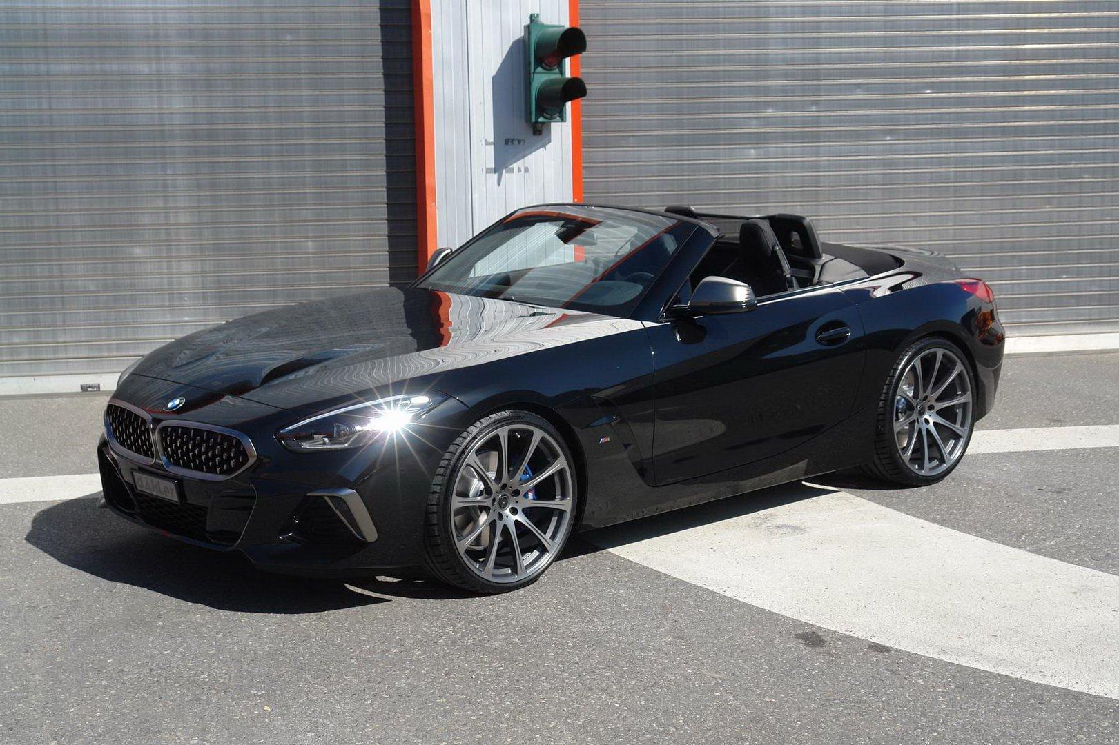 BMW-Z4-by-Dahler-15