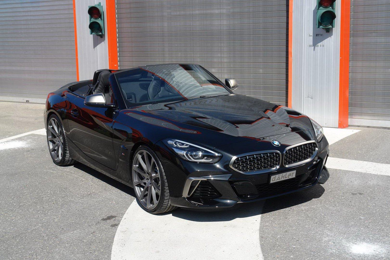 BMW-Z4-by-Dahler-17