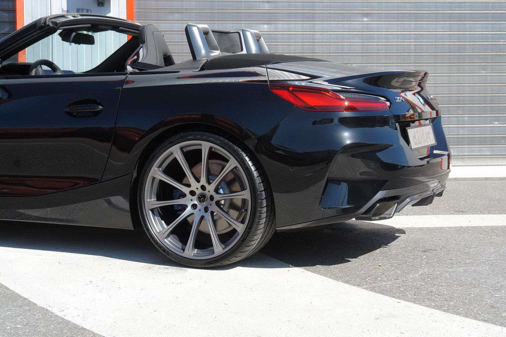BMW-Z4-by-Dahler-18
