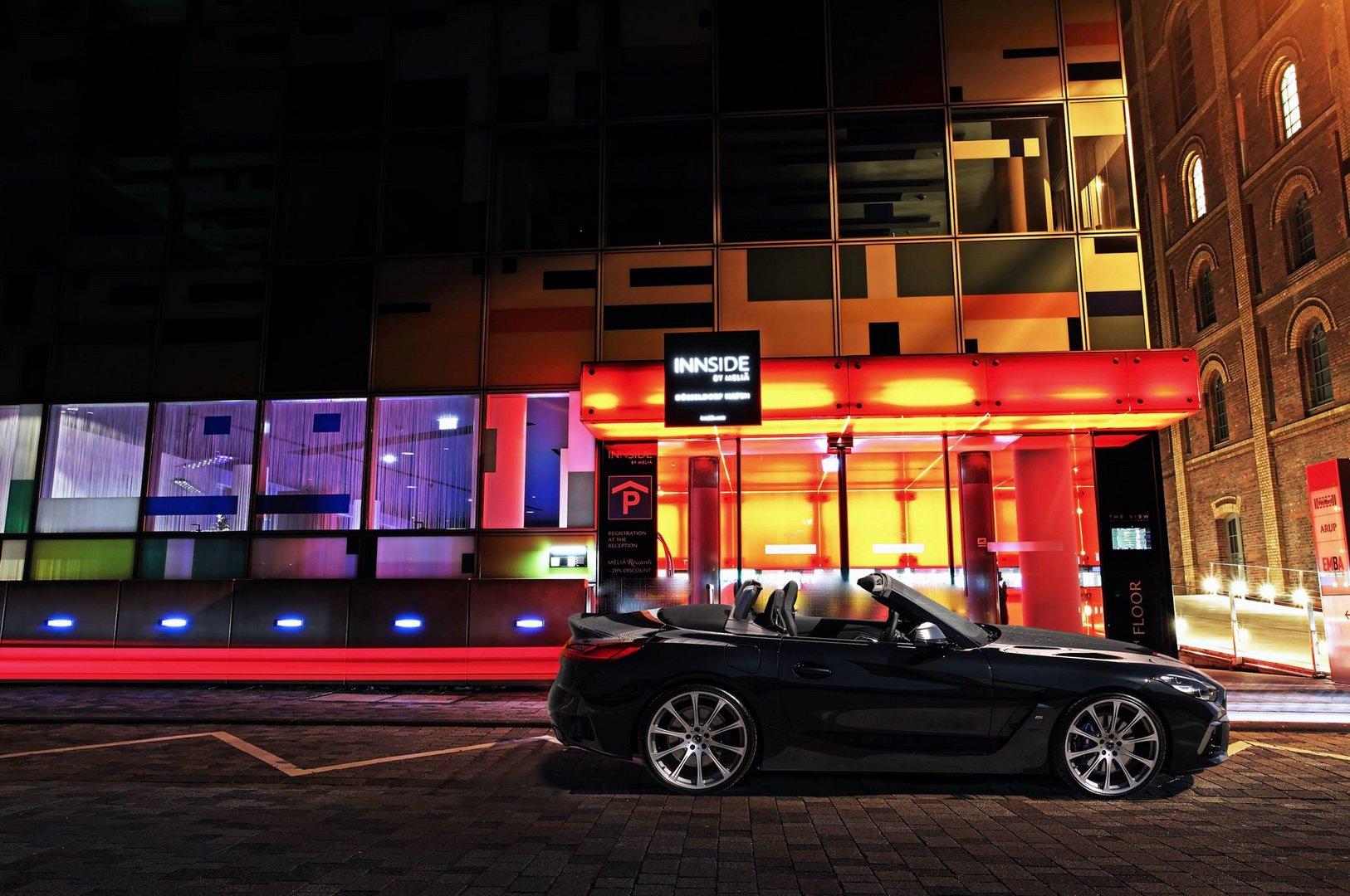 BMW-Z4-by-Dahler-2