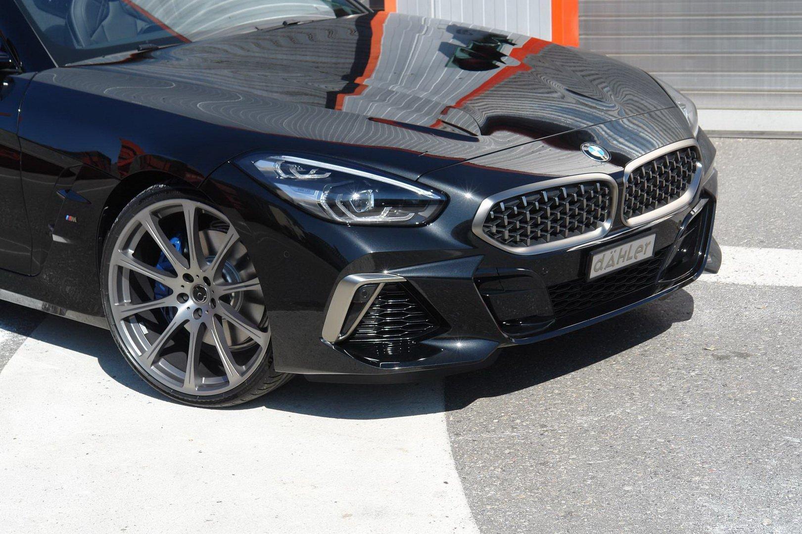 BMW-Z4-by-Dahler-20