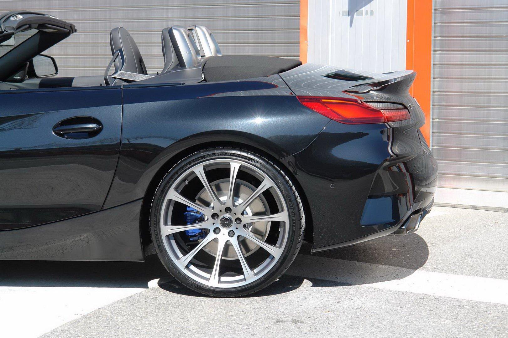BMW-Z4-by-Dahler-23