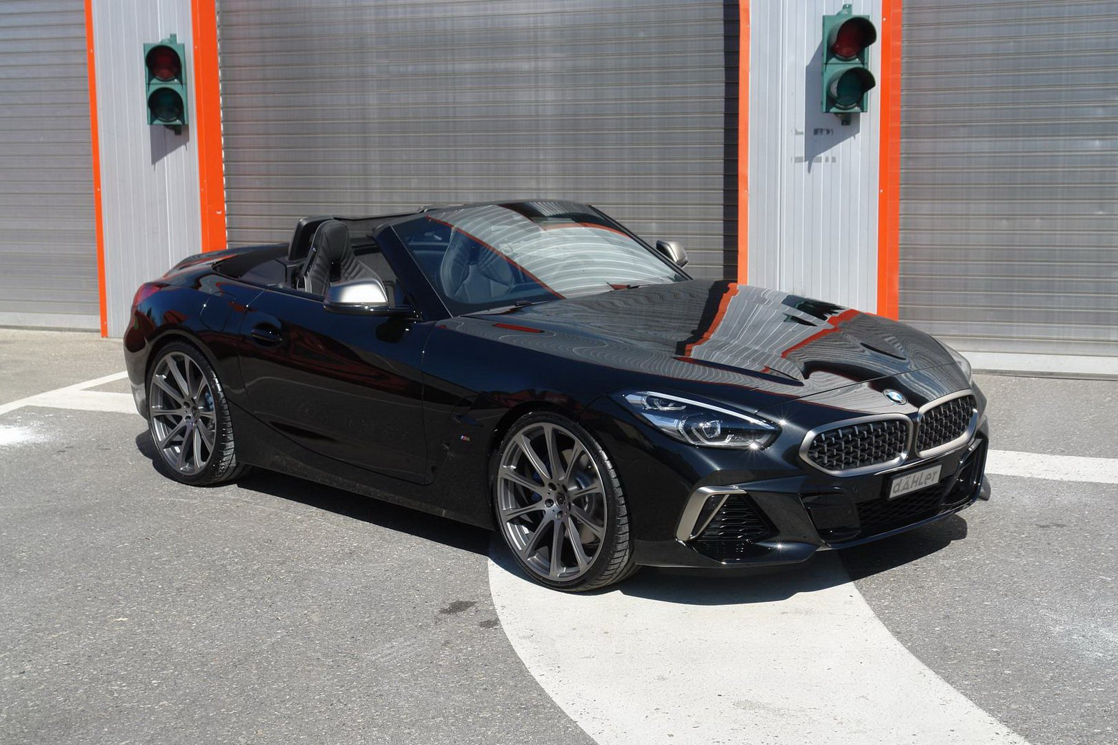 BMW-Z4-by-Dahler-24