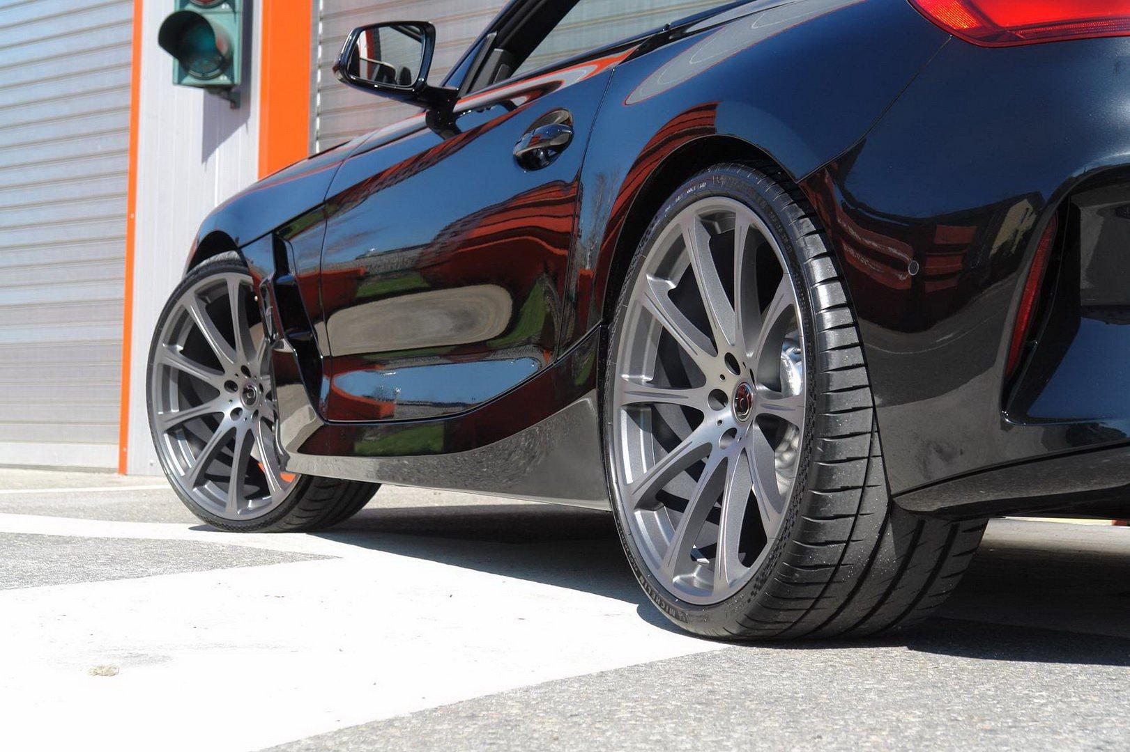 BMW-Z4-by-Dahler-27