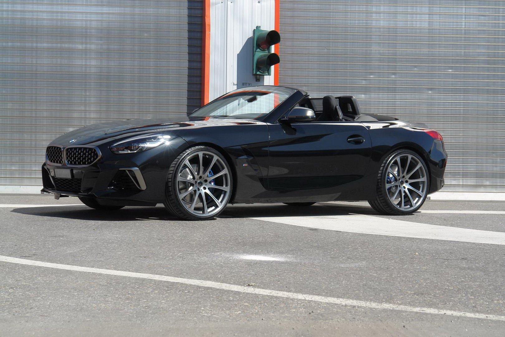 BMW-Z4-by-Dahler-29