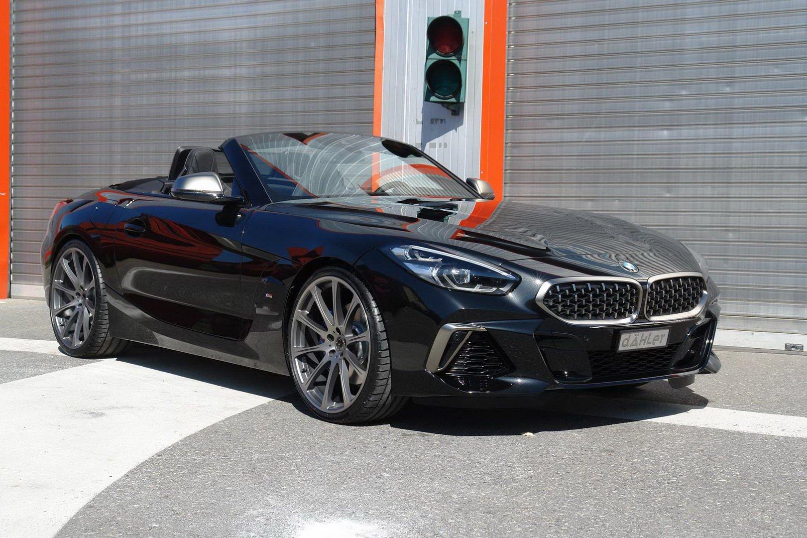 BMW-Z4-by-Dahler-4