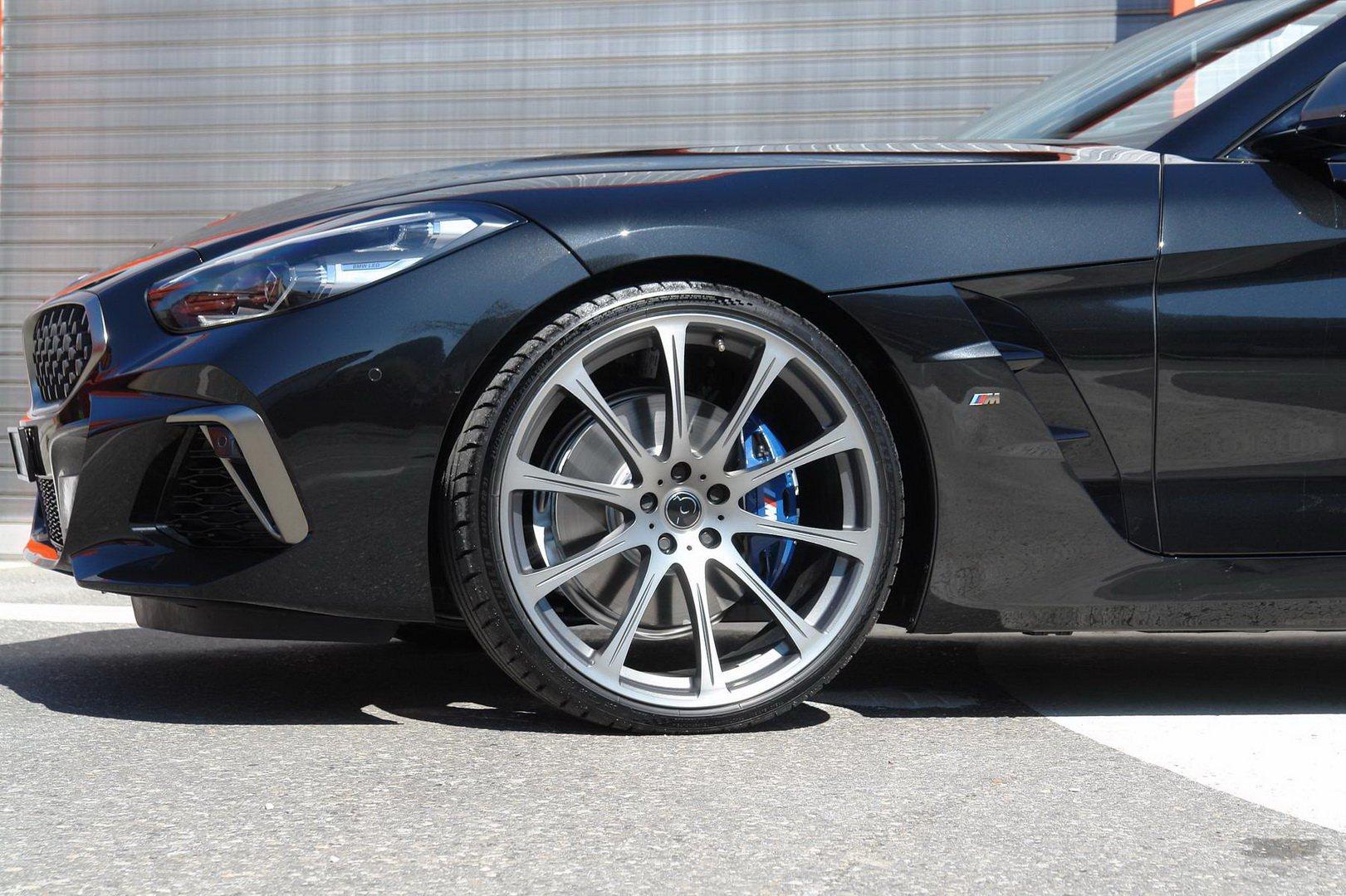 BMW-Z4-by-Dahler-5