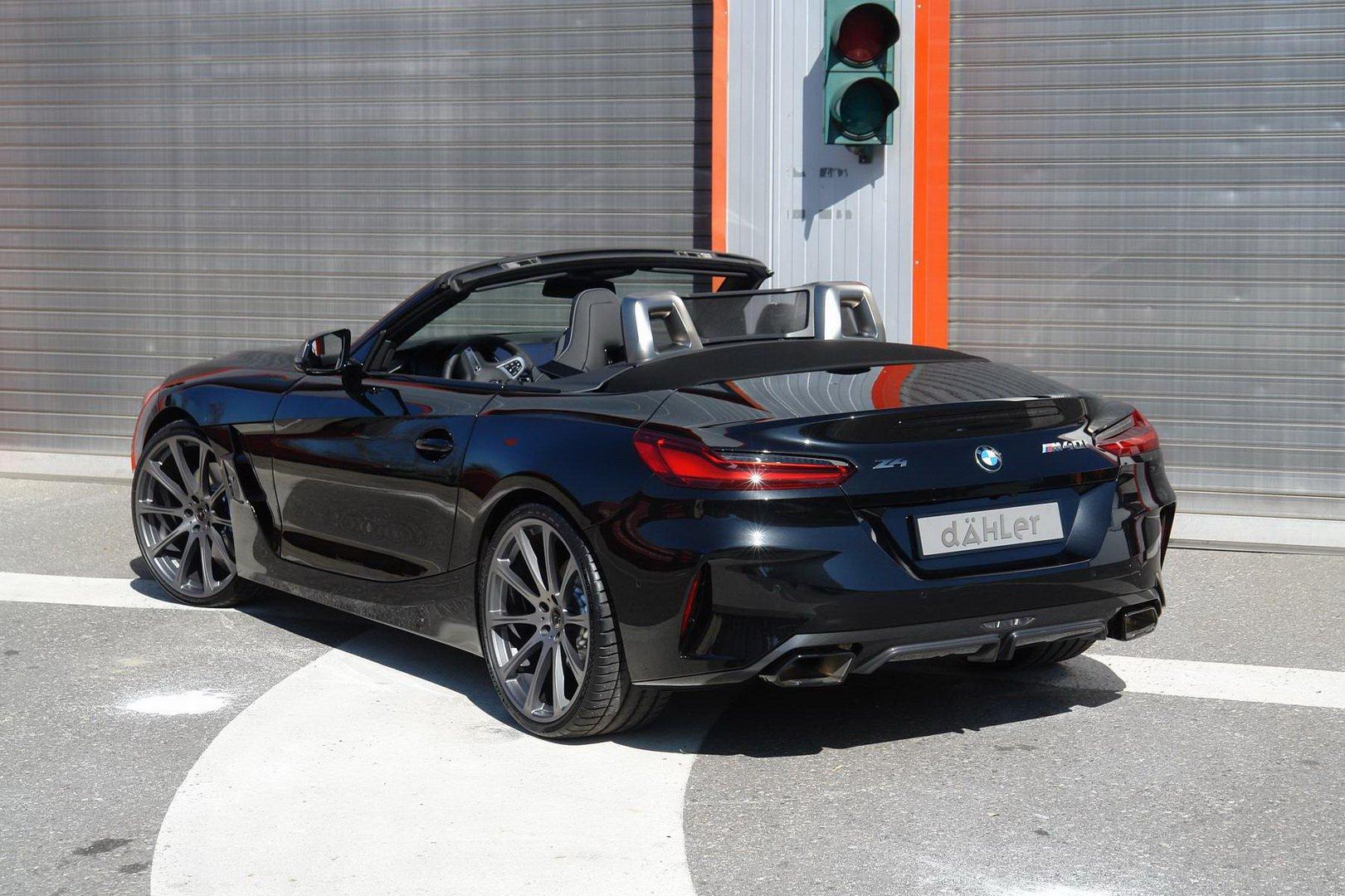 BMW-Z4-by-Dahler-6
