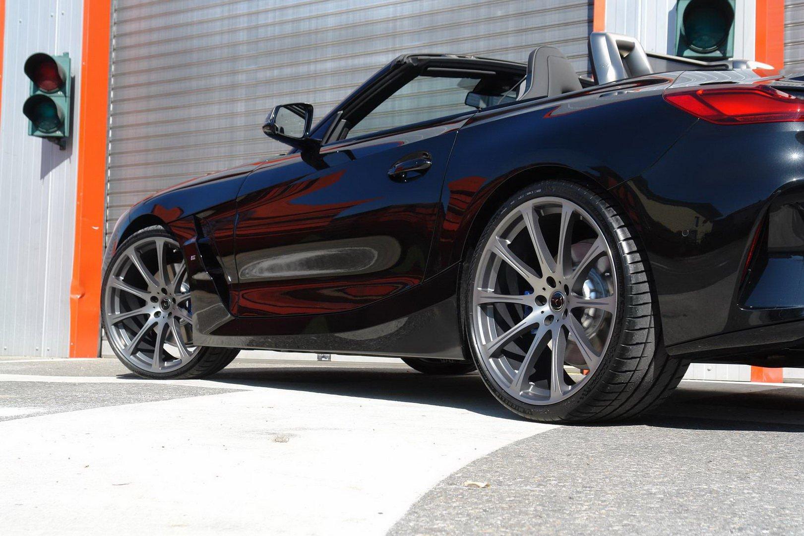 BMW-Z4-by-Dahler-7