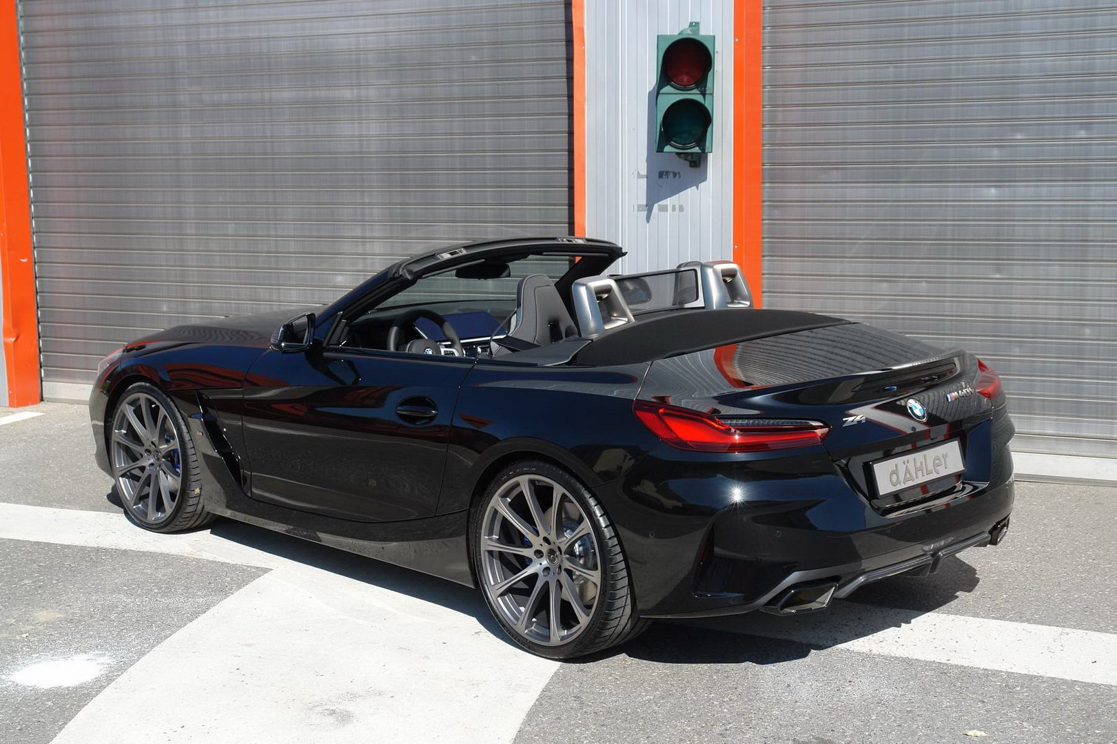 BMW-Z4-by-Dahler-8