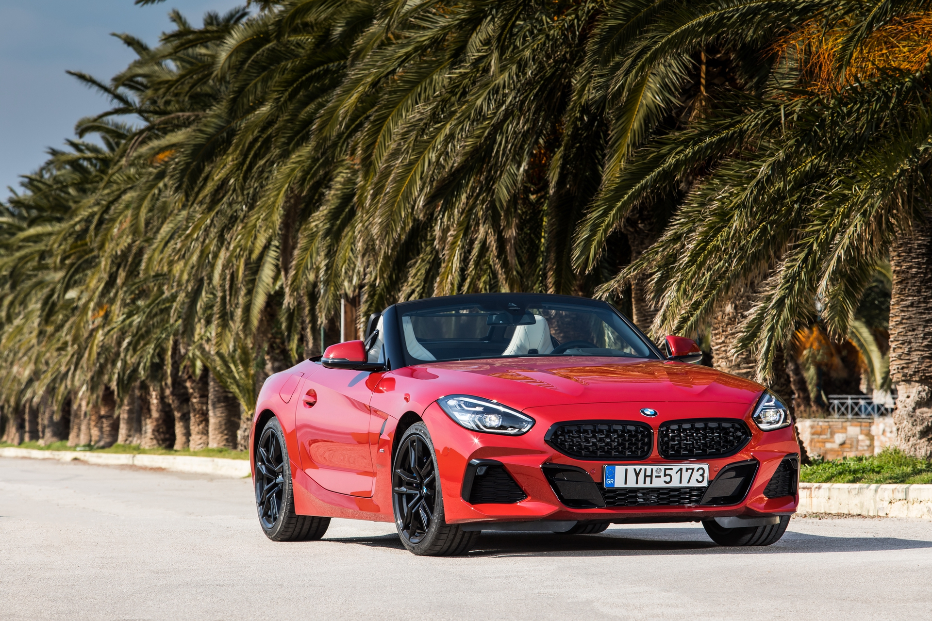 BMW_Z4_Greek_0001